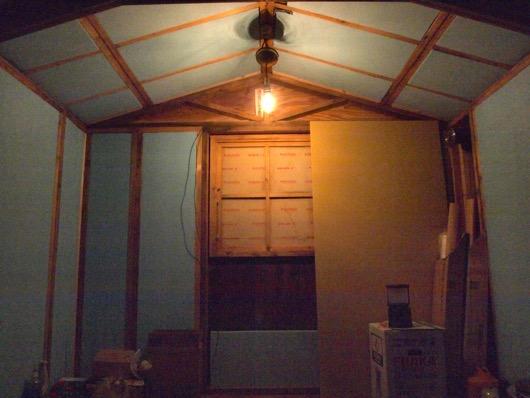 interior12_03.jpg