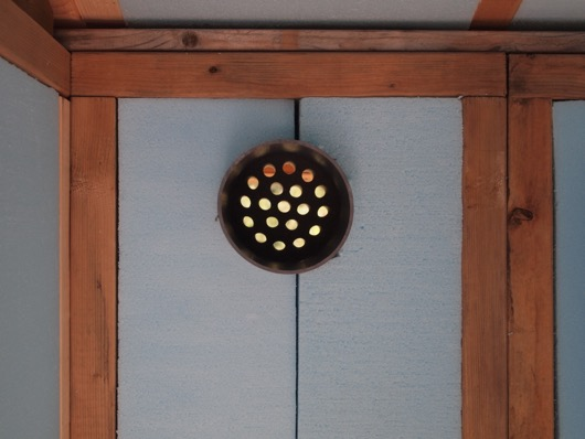 interior12_23.jpg