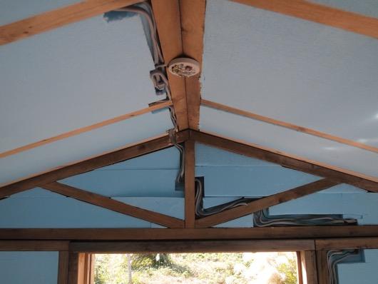 interior14_12.jpg