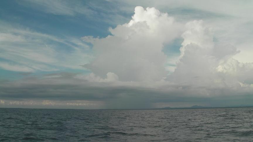 2012/09/05-2