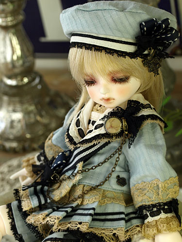 014A_20120707233326.jpg