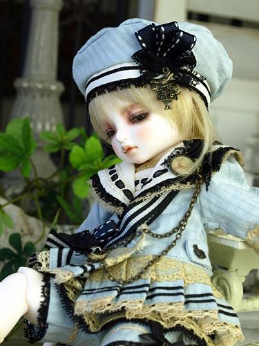 028A_20120711205346.jpg
