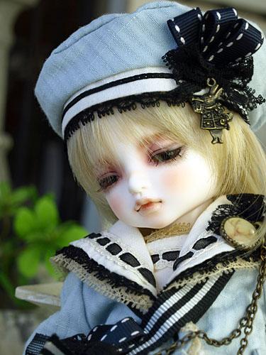 039A_20120711205510.jpg