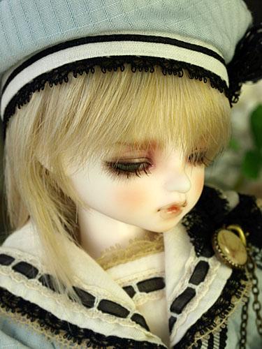 046A_20120707233103.jpg