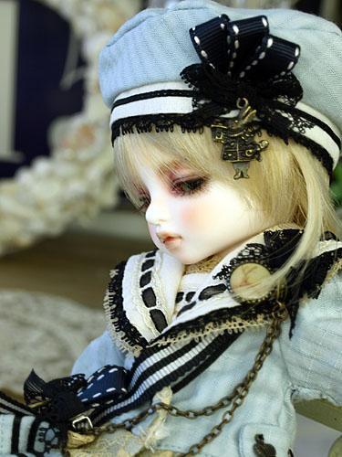 050A_20120711205319.jpg