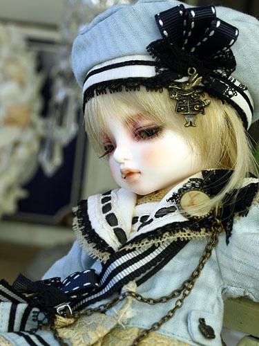 051A_20120711205643.jpg