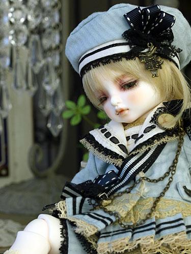 059A_20120711205625.jpg
