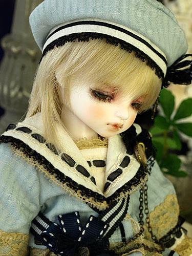 076A_20120707232851.jpg