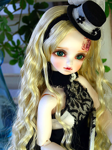 123A_20120823222325.jpg