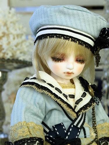 179A_20120723173052.jpg