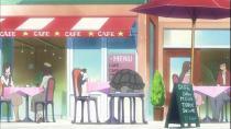 120616 しろくまカフェ11-1