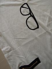 Tシャツ (2)
