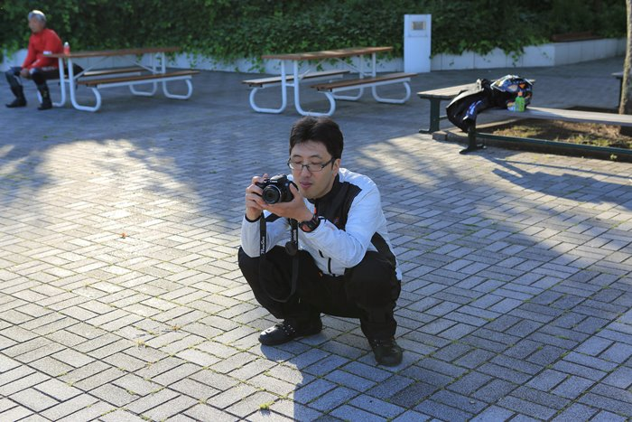 2013_06_01_001.jpg