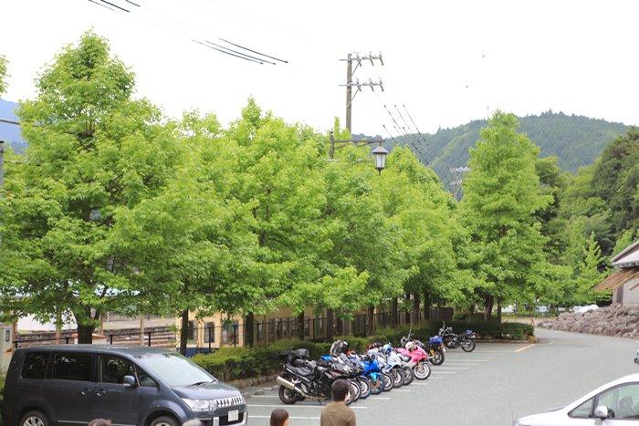 2013_06_01_085.jpg