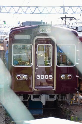 DSC_0609_convert_20120820182014.jpg