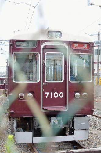 DSC_0770_convert_20120923183008.jpg