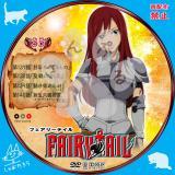 FAIRYTAIL フェアリーテイル 35_01
