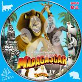 マダガスカル_02 【原題】Madagascar