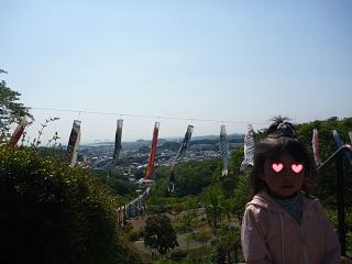 金沢動物園1