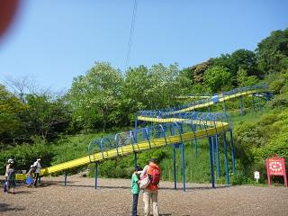 金沢動物園2