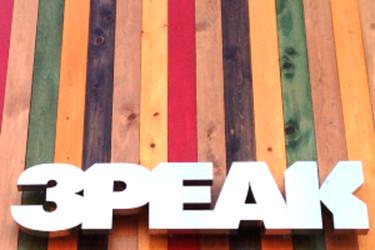 コピー ~ 3peak_deck