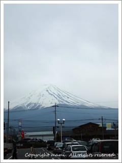 20120430_1.jpg