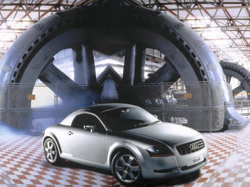 1995_Audi_TT_Concept_06.jpg