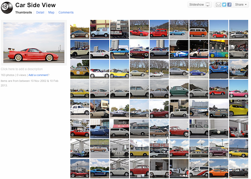 carsideviewset.png