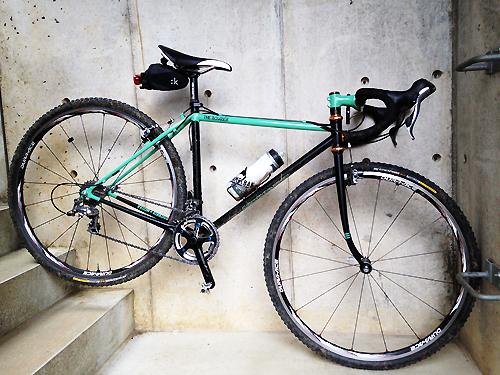 cxbike_fl01.jpg