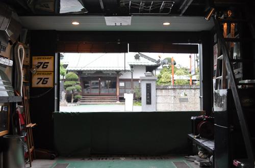 gdoor_open2.jpg