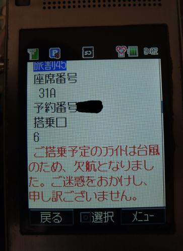 12080305.jpg