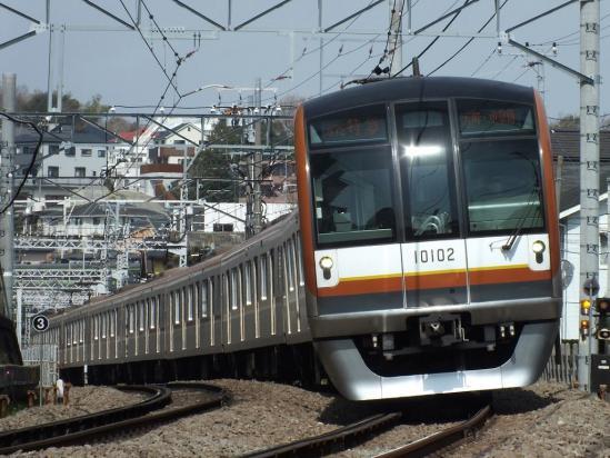 13032006.jpg