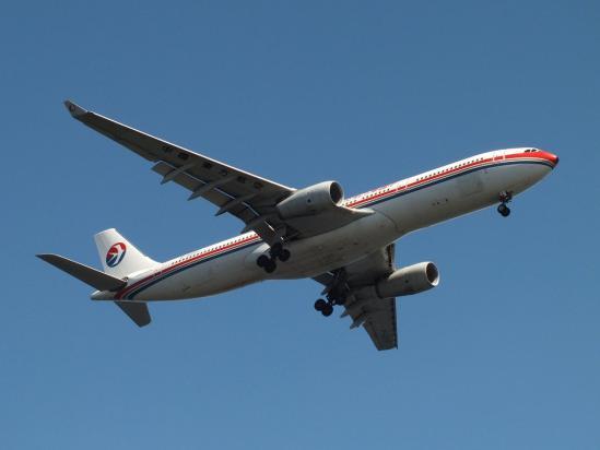 A333_MU.jpg