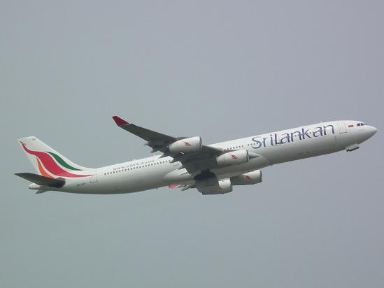 A343_UL.jpg