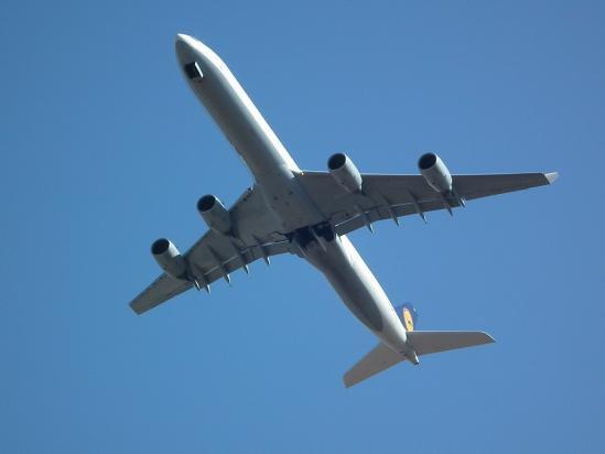 A346_LH.jpg
