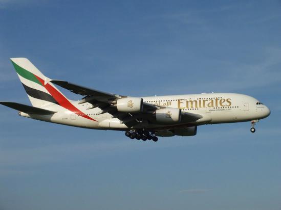 A380_EK.jpg