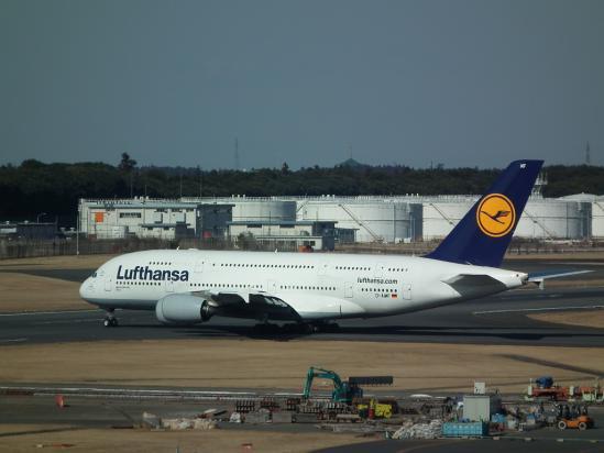 A380_LH.jpg
