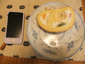 2012_1111osaka17.jpg