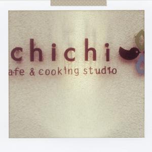 chichi1.jpg
