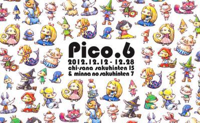 pico6_dm.jpg