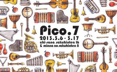 pico7_dm.jpg