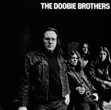 DOOBIE-1ST.jpg