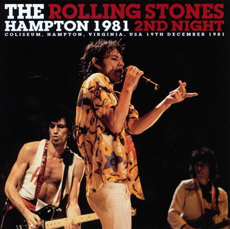 HAMPTON-1981-2ND.jpg