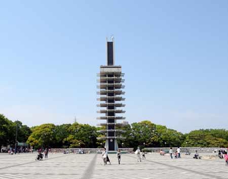KOMAZAWA1.jpg