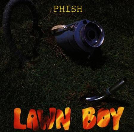 LAWN-BOY.jpg
