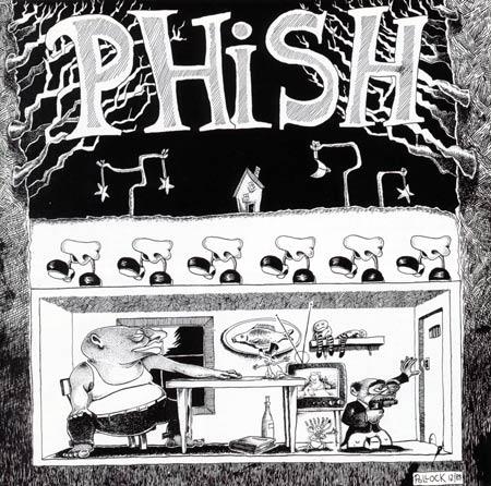 PHISH-POLLOCK.jpg