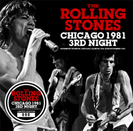 ROLLING-STONES-CHICAGO-1981.jpg