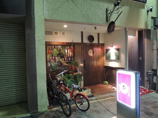 新年会IMG_0003