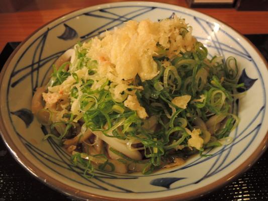 丸亀製麺IMG_0001