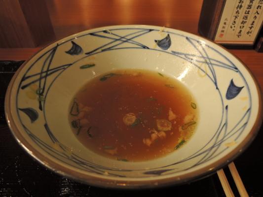 丸亀製麺IMG_0002